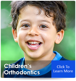 elma orchard park williamsville ny orthodontist for children
