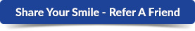 share-your-smile