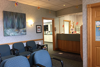 best orchard park ny orthodontist with no wait time