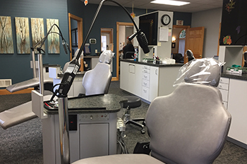 orchard park ny orthodontist advanced orthodontic care