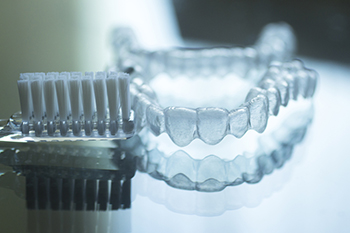 orchard park ny orthodontist retainers included