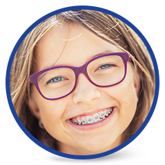 damon braces orthodontics in williamsville ny