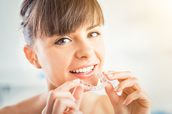 invisalign in williamsville ny elma orchard park