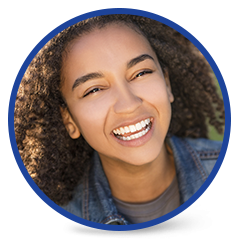 invisalign teen orthodontics in williamsville ny