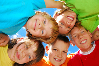 williamsville orthodontist childrens orthodontics